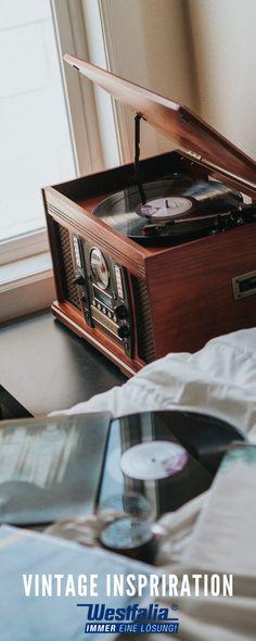 Wanduhr Metall Retro Uhr Hipster rosegold Kupfer antik look 70er Jahre Gold