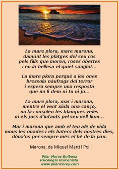 130 Poesia Ideas Neruda Quotes Rilke Quotes Visiting Greece