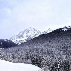 Villars Skiing, Clouds, Sky, Landscape, Instagram Posts, Nature, Pictures, Ski, Heaven