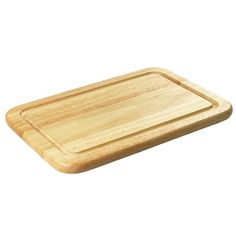 Wood Chopping Board Home Etc Wood Chopping Board, Glass Cutting Board, Bamboo Cutting Board, Wooden Paddle Boards, Marble Board, Carving Board, Catering Equipment, Bread Board, Cold Meals