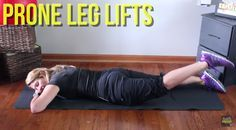 Can't Squat or Lunge Due to Bad Knees? This Workout Is for You