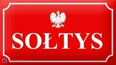 Zebranie wiejskie w Nieznanowicach odbędzie się 30 czerwca 2014 r., o godzinie 18.00 http://www.nieznanowice.pl/zebranie-wiejskie-30-06-2014-r