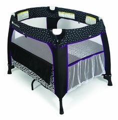 Foundations Boutique Play Yard, Damask (Discontinued by Manufacturer) Foundations http://www.amazon.com/dp/B005JSSWIA/ref=cm_sw_r_pi_dp_AJkhvb0FGR6CM