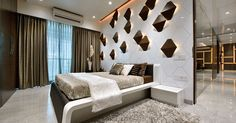 Homes - CW Interiors | Step into the world of Architecture, interior design, home decor and latest news