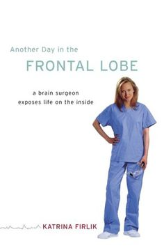 female brain surgeon's story