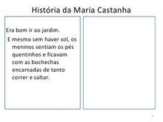 Maria castanha Senior Year, Kid Books, Preschool, Autumn, Ideas, Tricot