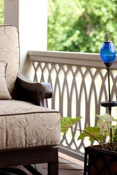 Best 10 Best Craftsman Bungalow Porch Railings Images In 2014 640 x 480