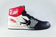 9e7e5756c1c 26 best Air Jordan 1 images on Pinterest
