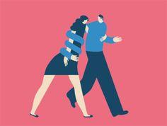 Magoz Illustration - Sexism - featured