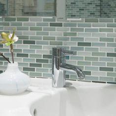 Clearance: Other Materials Materials - Stone Source Stone Slab, Stone Tiles, Ceramic Tile Backsplash, Marble Tiles, Porcelain Tile, Luxury Homes, Kitchen Remodel, Tile Floor