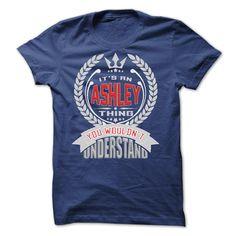 [New tshirt name ideas] ASHLEY THING GREAT SHIRTS Tshirt-Online Hoodies, Funny Tee Shirts