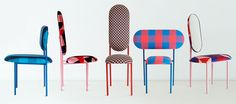 london design week - Buscar con Google