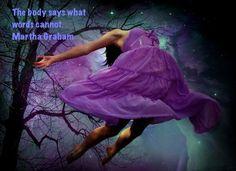 Watch me fly Surreal Art, Magick, Surrealism, Ballet Skirt, Purple, Originals, Whimsical, Watch, Gardening