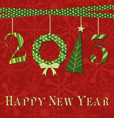 クリエイティブ 2013 クリスマス デザイン 要素 と 雪 背景 ベクター 01 | 無料ベクター素材サイトのサシアゲル