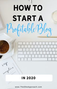 If you are interested in starting a blog and have no idea how to do it, this post is definitely for you - I will teach you a few things from how to start a blog to making a profit from it Take a look at my blog post if you are interested in this topic! #makemoneyblogging #startablog #bloggingtips Money Making Websites, Make Money Blogging, Way To Make Money, Small Business Marketing, Internet Marketing, Online Business, Make Blog, How To Start A Blog, Strategic Marketing Plan