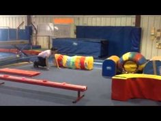 Hi All, Today I thought I'd share a few thoughts on pre-school classes. Preschool classes can sometimes be hard because you've got to manage short attention Toddler Gymnastics, Gymnastics Lessons, Gymnastics Academy, Gymnastics Camp, Preschool Gymnastics, Tumbling Gymnastics, Gymnastics Coaching, Gymnastics Training, Preschool Class