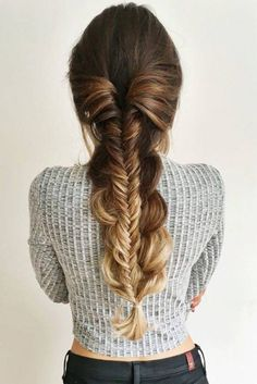 http://weheartit.com/entry/246990995