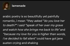Writing Poetry, Writing Advice, Poetry Books, Writing A Book, Beautiful Poetry, Beautiful Words, Blank Quotes, Human Rights Quotes, Arabic Poetry
