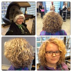 Permanent:Shlomi Ruimi. Dreadlocks, Hair Styles, Color, Beauty, Colour, Beleza, Dreads, Hair Looks, Cosmetology