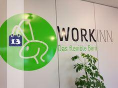 16 € pro Workshop-Abend Social Media factory +