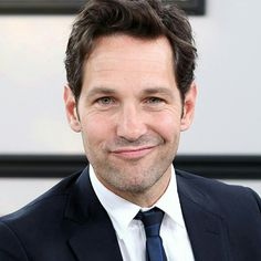 Paul Rudd Net Worth, Annual Income, Monthly Income, Weekly Income, and Daily Income Paul Rudd Clueless, Paul Rudd Ant Man, Ant Man Scott Lang, 50 Year Old Men, Hollywood, Man Thing Marvel, Marvel Actors, Famous Men, Attractive Men