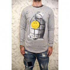 Felpa Uomo – Berna – Art. Berna12 - #art #AI16 #advcampaign #amazing #Berna #bernaitalia #bestoftheday #fashion #follow #man #happy #look #love #lookbook #model #makeup #ootd #outfit #picoftheday #photooftheday #style #styles #top #winter #autumn #fw16