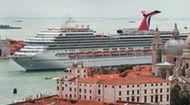 Cruise Line Shore Excursions Advice & Tips