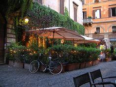 Bildresultat för italian lifestyle