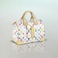 e56bb0309d8 Louis Vuitton Handbags - Louis Vuitton Speedy MM Brown Shoulder Bags All  New Designer Handbags.
