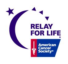 Relay For Life. American Cancer Society.
