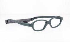 Nick 53_VS Baby Glasses, Free Glasses, Latex Free, Eyeglasses, Children, Face, Style, Eyewear, Young Children