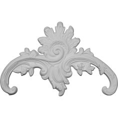 150 Molding And Trim Ideas Ekena Millwork Millwork Moldings And Trim