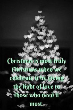 Merry Christmas quotes 2017 sayings inspirational messages for cards and friends.merry christmas quotes with images,greetings,sms,messages and wishes for this Xmas. Merry Christmas Quotes Jesus, Merry Christmas Wishes Text, Short Christmas Wishes, Christmas Quotes For Friends, Xmas Quotes, Merry Christmas Funny, Christmas Messages, Christmas Love, All Things Christmas