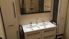 Mooie en betaalbare badkamers in Purmerend   Tuijp Keuken en Bad
