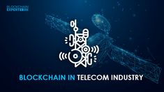 Much like any other business model, blockchain in telecom also should take the time to investigate how blockchain applications can disrupt the core and adjacent business operations and business functions of the telecom industry.