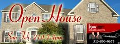 Open House - Sunday Feb 21 2016 2-4 Countryside Subdivision in Lebanon OH 45036 318 Countryside Drive, Lebanon, OH 45036 - http://www.listingslebanon.com/open-house-lebanon-ohio-real-estate-for-sale-in-warren-county-ohio/open-house-sunday-feb-21-2016-2-4-countryside-subdivision-in-lebanon-oh-45036-318-countryside-drive-lebanon-oh-45036/