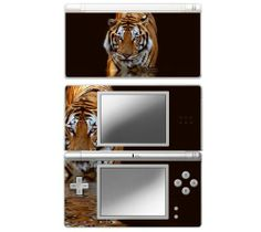http://showwkat.com/beautiful-protective-sticker-coating-nintendo-ds-p-2641.html