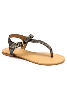 92adf2750ab8 Stop the pain tie sandal. Ammara Ahmed · Shoes ... Quit playing game Loafer  Slippers