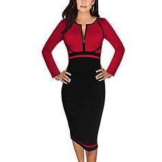 Vestidos de Talla Grande Cheap Online   Vestidos de Talla Grande for 2016                                                                                                                                                                                 Más