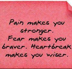 be stronger :)