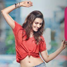 - kriti sanon about her leisure time - EENADU Bollywood Actress Hot Photos, Indian Bollywood Actress, Beautiful Bollywood Actress, Most Beautiful Indian Actress, Bollywood Celebrities, Beautiful Actresses, Indian Actresses, Bollywood Bikini, Bollywood Girls