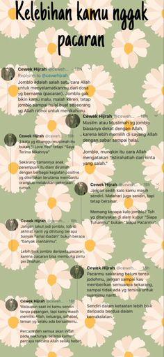 Pray Quotes, Hadith Quotes, Quran Quotes Love, Quran Quotes Inspirational, Islamic Love Quotes, Muslim Quotes, Reminder Quotes, Self Reminder, Jodoh Quotes