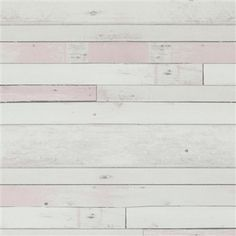 New x Faux Tinted Wood Wallpaper by Gracie Oaks Home Decor Furniture. offers on top store Wooden Wallpaper, Look Wallpaper, Tile Wallpaper, Embossed Wallpaper, Wallpaper Panels, Pastel Wallpaper, Textured Wallpaper, Wallpaper Ideas, Faux Wood Wall