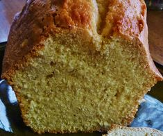 DE GULLE AARDE: wei cake/koek