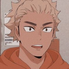 Haikyuu Karasuno, Haikyuu Fanart, Haikyuu Anime, Kageyama, Haikyuu Wallpaper, Cute Anime Wallpaper, Manga Anime, Anime Art, It Icons
