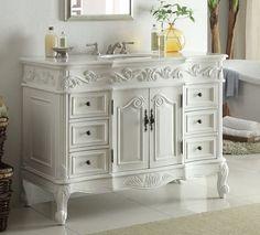 10 Best Victorian Style Bathroom Vanities Images Bathroom Bathroom Sink Vanity Bathroom Vanity
