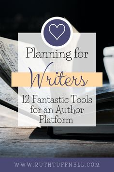 Writing Promts, Business Checks, Growing Your Business, Social Platform, Prompts, Improve Yourself, Insight, Writer, Apps