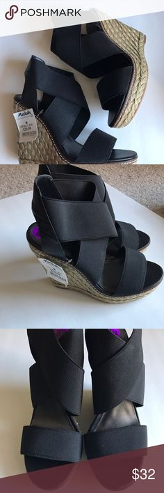 Women's Jessica Simpson Sandals Brand New / Never Worn / Doesn't come with a box. Jessica Simpson Shoes Wedges