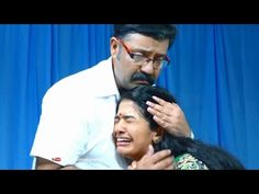 "Manjurukum Kaalam I A shocking news for Jaani I Mazhavil Manorama - http://positivelifemagazine.com/manjurukum-kaalam-i-a-shocking-news-for-jaani-i-mazhavil-manorama-2/ http://img.youtube.com/vi/-p-EyBvfJ3c/0.jpg  Manjurukum Kalam Monday to friday at 7.30 Pm only on Mazhavil Manorama. Click to Surprise me! ***Get your free domain and free site builder*** Please follow and like us:  			var addthis_config =  				 url: """", 				 title: """""