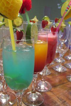 Temos deliciosos drinks para todos os tipos de evento!!! Orçamentos- openbarbh@bol.com.br www.openbarbh.com.br